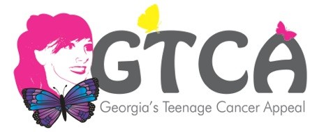 Bakers supports Georgia's Teenage Cancer Appeal