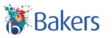 Baker Labels